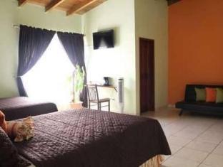 /de-de/hotel-casa-las-lomas/hotel/tegucigalpa-hn.html?asq=GzqUV4wLlkPaKVYTY1gfioBsBV8HF1ua40ZAYPUqHSa9J0xC31XBBzuBZ3FoP20YO4X7LM%2fhMJowx7ZPqPly3A%3d%3d