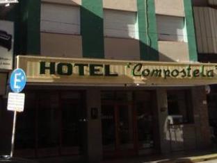 /es-es/hotel-compostela/hotel/mar-del-plata-ar.html?asq=jGXBHFvRg5Z51Emf%2fbXG4w%3d%3d