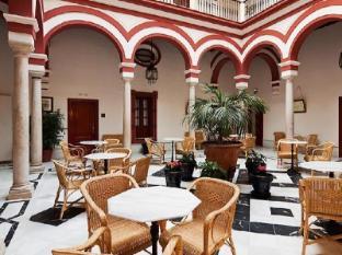 /hotel-las-casas-de-los-mercaderes/hotel/seville-es.html?asq=jGXBHFvRg5Z51Emf%2fbXG4w%3d%3d