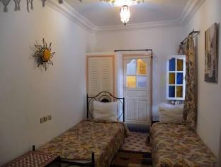 /it-it/hotel-riad-gnaoua/hotel/essaouira-ma.html?asq=vrkGgIUsL%2bbahMd1T3QaFc8vtOD6pz9C2Mlrix6aGww%3d