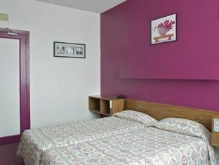 /de-de/hotel-richaud/hotel/versailles-fr.html?asq=jGXBHFvRg5Z51Emf%2fbXG4w%3d%3d