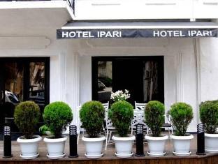 /hotel-opera/hotel/tbilisi-ge.html?asq=vrkGgIUsL%2bbahMd1T3QaFc8vtOD6pz9C2Mlrix6aGww%3d