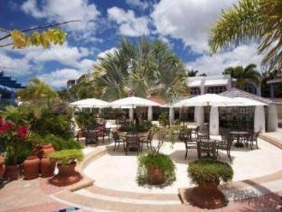 /jolly-beach-resort-spa-all-inclusive/hotel/bolans-ag.html?asq=vrkGgIUsL%2bbahMd1T3QaFc8vtOD6pz9C2Mlrix6aGww%3d