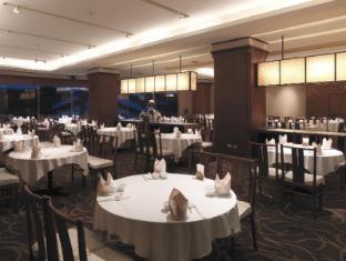 Parkview Hotel Hualien Hualien - The village Chinese Restaurant