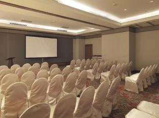 Parkview Hotel Hualien Hualien - Multifunctional Ballrooms