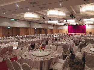 Parkview Hotel Hualien Hualien - Banquet Hall