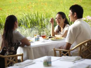 Parkview Hotel Hualien Hualien - Buffet