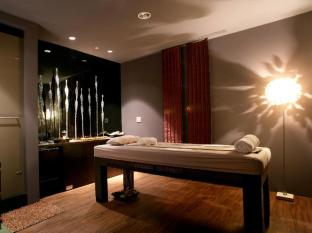 Parkview Hotel Hualien Hualien - Spa