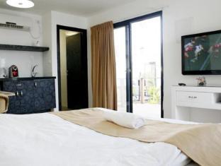 /kinneret-village/hotel/tiberias-il.html?asq=jGXBHFvRg5Z51Emf%2fbXG4w%3d%3d
