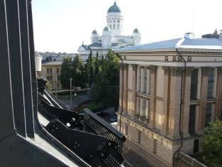 /cs-cz/kongressikoti-hotel/hotel/helsinki-fi.html?asq=jGXBHFvRg5Z51Emf%2fbXG4w%3d%3d