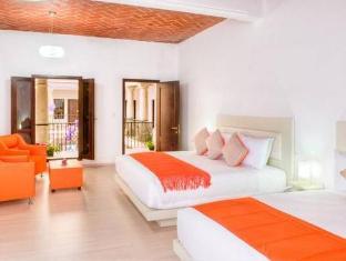 /la-catrina-de-alcala/hotel/oaxaca-mx.html?asq=jGXBHFvRg5Z51Emf%2fbXG4w%3d%3d