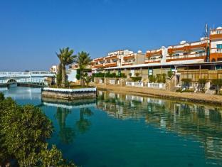 /lafontaine-alahmadi-plaza-resort/hotel/yanbu-sa.html?asq=5VS4rPxIcpCoBEKGzfKvtBRhyPmehrph%2bgkt1T159fjNrXDlbKdjXCz25qsfVmYT