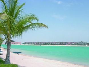 /lafontaine-lagoon-resort/hotel/jeddah-sa.html?asq=jGXBHFvRg5Z51Emf%2fbXG4w%3d%3d