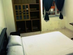 /memphis-hostal/hotel/medellin-co.html?asq=jGXBHFvRg5Z51Emf%2fbXG4w%3d%3d