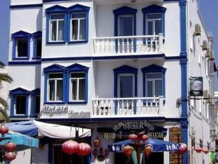 /akkan-luxury-hotel/hotel/bodrum-tr.html?asq=jGXBHFvRg5Z51Emf%2fbXG4w%3d%3d