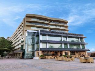 /sea-princess-hotel/hotel/mumbai-in.html?asq=GzqUV4wLlkPaKVYTY1gfioBsBV8HF1ua40ZAYPUqHSahVDg1xN4Pdq5am4v%2fkwxg