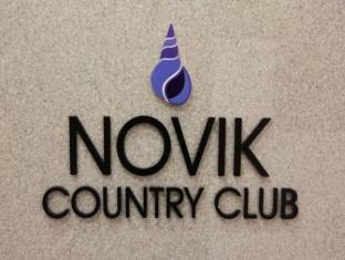 /fi-fi/novik-country-club/hotel/vladivostok-ru.html?asq=vrkGgIUsL%2bbahMd1T3QaFc8vtOD6pz9C2Mlrix6aGww%3d