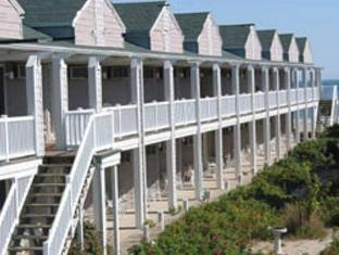 /ocean-walk-hotel/hotel/old-orchard-beach-me-us.html?asq=jGXBHFvRg5Z51Emf%2fbXG4w%3d%3d
