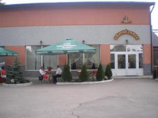 /old-castle-hotel/hotel/lviv-ua.html?asq=5VS4rPxIcpCoBEKGzfKvtBRhyPmehrph%2bgkt1T159fjNrXDlbKdjXCz25qsfVmYT