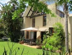 Orchard Lane Guest House - South Africa Discount Hotels