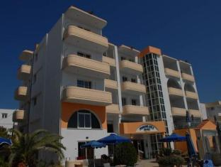 /panorama-hotel-apartments/hotel/rhodes-gr.html?asq=jGXBHFvRg5Z51Emf%2fbXG4w%3d%3d