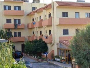 /es-es/pension-anna/hotel/crete-island-gr.html?asq=vrkGgIUsL%2bbahMd1T3QaFc8vtOD6pz9C2Mlrix6aGww%3d