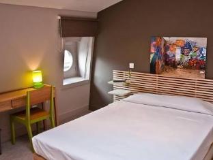 /hu-hu/pop-hostel/hotel/avignon-fr.html?asq=vrkGgIUsL%2bbahMd1T3QaFc8vtOD6pz9C2Mlrix6aGww%3d