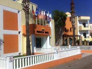 /fr-fr/irida-hotel-apartments/hotel/crete-island-gr.html?asq=vrkGgIUsL%2bbahMd1T3QaFc8vtOD6pz9C2Mlrix6aGww%3d
