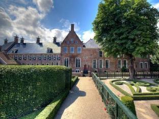 /hu-hu/prinsenhof/hotel/groningen-nl.html?asq=vrkGgIUsL%2bbahMd1T3QaFc8vtOD6pz9C2Mlrix6aGww%3d
