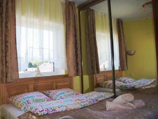 /rambyno-apartamentai/hotel/klaipeda-lt.html?asq=jGXBHFvRg5Z51Emf%2fbXG4w%3d%3d