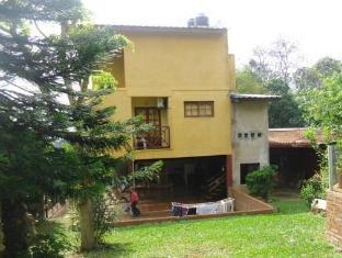 /es-es/residencial-iguazu-villa-14/hotel/puerto-iguazu-ar.html?asq=vrkGgIUsL%2bbahMd1T3QaFc8vtOD6pz9C2Mlrix6aGww%3d