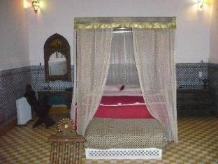 /riad-ifoulki/hotel/marrakech-ma.html?asq=GzqUV4wLlkPaKVYTY1gfioBsBV8HF1ua40ZAYPUqHSahVDg1xN4Pdq5am4v%2fkwxg