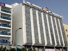 UAE Hotel Discounts | New Penninsula Hotel