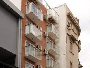 /ca-es/san-telmo-flats/hotel/buenos-aires-ar.html?asq=jGXBHFvRg5Z51Emf%2fbXG4w%3d%3d