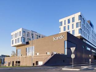 /scandic-fornebu/hotel/oslo-no.html?asq=jGXBHFvRg5Z51Emf%2fbXG4w%3d%3d