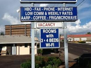 /snowy-river-inn/hotel/show-low-az-us.html?asq=jGXBHFvRg5Z51Emf%2fbXG4w%3d%3d