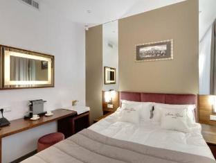 /stan-gret-hotel/hotel/kiev-ua.html?asq=jGXBHFvRg5Z51Emf%2fbXG4w%3d%3d