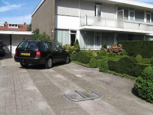 /studio-orphuisje/hotel/eindhoven-nl.html?asq=jGXBHFvRg5Z51Emf%2fbXG4w%3d%3d