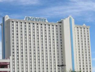 /the-edgewater-hotel-and-casino/hotel/laughlin-nv-us.html?asq=jGXBHFvRg5Z51Emf%2fbXG4w%3d%3d
