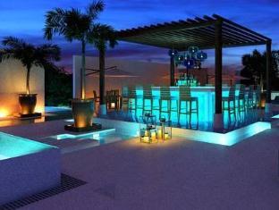 /hu-hu/the-palm-at-playa/hotel/playa-del-carmen-mx.html?asq=vrkGgIUsL%2bbahMd1T3QaFc8vtOD6pz9C2Mlrix6aGww%3d