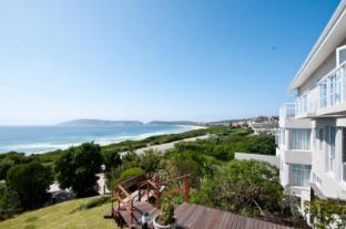 /the-robberg-beach-lodge/hotel/plettenberg-bay-za.html?asq=jGXBHFvRg5Z51Emf%2fbXG4w%3d%3d