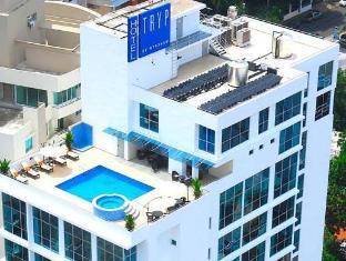 /tryp-by-wyndham-panama-centro/hotel/panama-city-pa.html?asq=vrkGgIUsL%2bbahMd1T3QaFc8vtOD6pz9C2Mlrix6aGww%3d