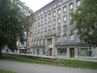 /el-gr/nelli-apartment-vabaduse/hotel/tallinn-ee.html?asq=dhrPz1MFUqa8OVS3utflAHcLiNNAOplNJCKGoYGiPrlXuDWxgUUr0sjNihvO4XpS9R2IuFyMSu0Z8zkfC74MAQ%3d%3d