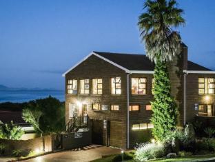 /white-shark-guest-house/hotel/gansbaai-za.html?asq=jGXBHFvRg5Z51Emf%2fbXG4w%3d%3d