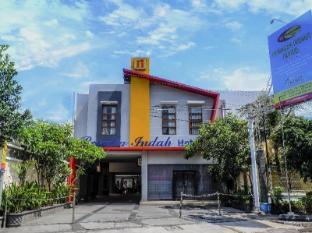 Rosalia Indah Hotel