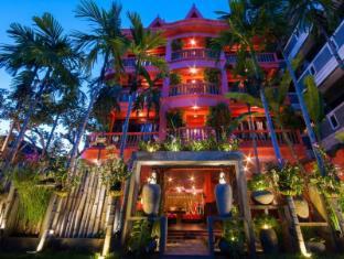 /golden-butterfly-villa/hotel/siem-reap-kh.html?asq=vrkGgIUsL%2bbahMd1T3QaFc8vtOD6pz9C2Mlrix6aGww%3d