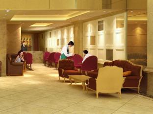 ランダー ホテル プリンス エドワード 香港 - コーヒーショップ/カフェ