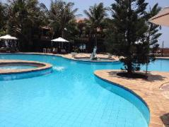 Malibu Resort Mui Ne   Phan Thiet Budget Hotels