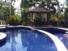 Sophia's Garden Resort | Philippines Budget Hotels