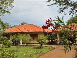 /lake-view-bungalow-yala/hotel/yala-lk.html?asq=jGXBHFvRg5Z51Emf%2fbXG4w%3d%3d